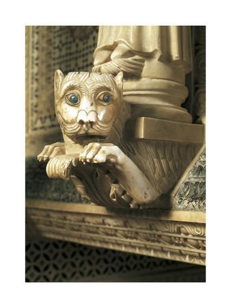 https://imgc.artprintimages.com/img/print/guarding-lion-detail-of-decorations-san-miniato-al-monte_u-l-ppxk8f0.jpg?p=0