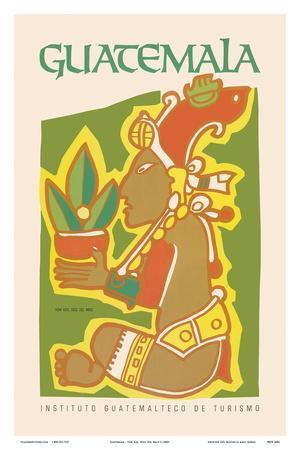 https://imgc.artprintimages.com/img/print/guatemala-yum-kax-dios-del-maiz-lord-of-the-forest-mayan-god-of-wild-plants-and-animals_u-l-f8hhxc0.jpg?p=0