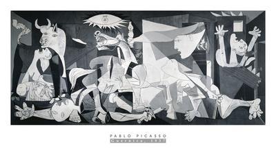 https://imgc.artprintimages.com/img/print/guernica-1937_u-l-f5rmqc0.jpg?p=0