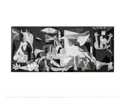 https://imgc.artprintimages.com/img/print/guernica-c-1937_u-l-e6o6b0.jpg?p=0