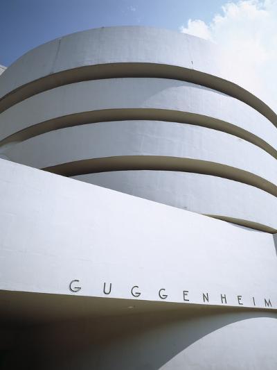 Guggenheim-Carol Highsmith-Photo