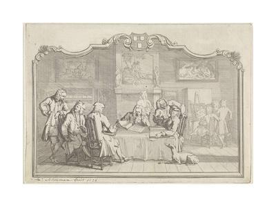 https://imgc.artprintimages.com/img/print/guild-of-saint-luke-in-dordrecht-1736_u-l-q1by8ud0.jpg?p=0