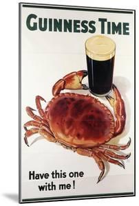 Guinness Time, C.1940