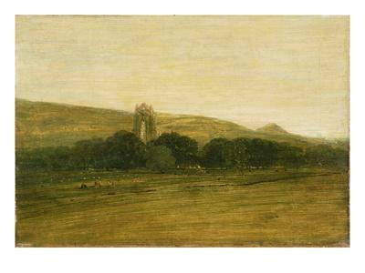 https://imgc.artprintimages.com/img/print/guisborough-priory-c-1801-02_u-l-pg5gws0.jpg?p=0