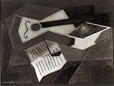https://imgc.artprintimages.com/img/print/guitar-and-fruit-bowl-1926_u-l-p95dr70.jpg?p=0