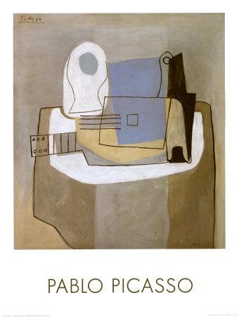 https://imgc.artprintimages.com/img/print/guitar-bottle-and-fruit-bowl-c-1921_u-l-f101i20.jpg?p=0