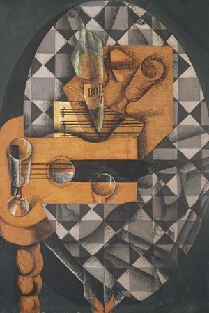 https://imgc.artprintimages.com/img/print/guitar-bottle-and-glass-1914_u-l-pjks8l0.jpg?p=0