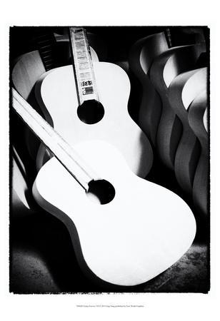 https://imgc.artprintimages.com/img/print/guitar-factory-vii_u-l-f6574g0.jpg?p=0