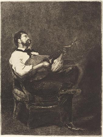 https://imgc.artprintimages.com/img/print/guitar-player-1861_u-l-q1byfga0.jpg?p=0