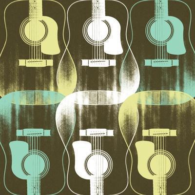 https://imgc.artprintimages.com/img/print/guitars-7_u-l-pifevc0.jpg?p=0