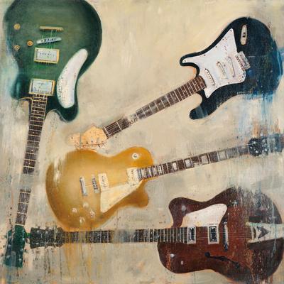 https://imgc.artprintimages.com/img/print/guitars-ii_u-l-f6h4s30.jpg?p=0