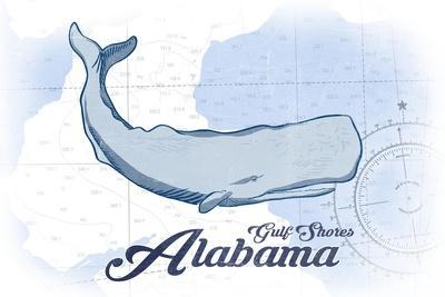 https://imgc.artprintimages.com/img/print/gulf-shores-alabama-whale-blue-coastal-icon_u-l-q1gr2710.jpg?p=0