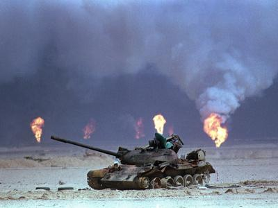 https://imgc.artprintimages.com/img/print/gulf-war-iraqi-tank_u-l-q10p3w10.jpg?p=0