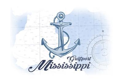 https://imgc.artprintimages.com/img/print/gulfport-mississippi-anchor-blue-coastal-icon_u-l-q1gr9xh0.jpg?p=0