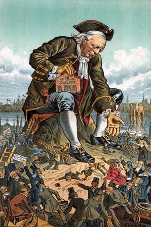 https://imgc.artprintimages.com/img/print/gulliver-and-the-party-lilliputians-1885_u-l-puh8ot0.jpg?p=0