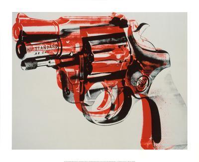 https://imgc.artprintimages.com/img/print/gun-c-1981-82-black-and-red-on-white_u-l-f212n60.jpg?p=0