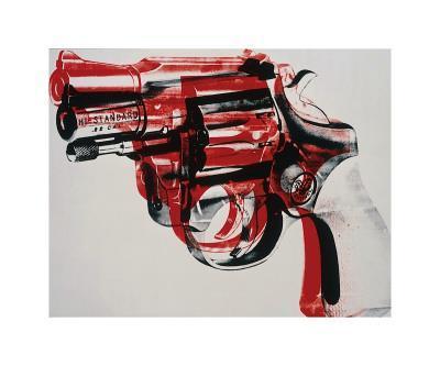 https://imgc.artprintimages.com/img/print/gun-c-1981-82-black-and-red-on-white_u-l-f3q7j70.jpg?p=0