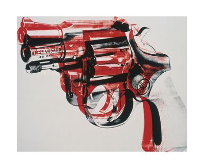 https://imgc.artprintimages.com/img/print/gun-c-1981-82-black-and-red-on-white_u-l-f3q7j80.jpg?p=0