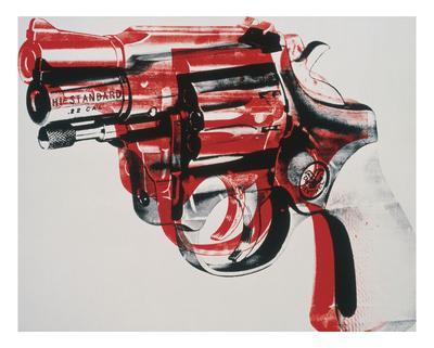 https://imgc.artprintimages.com/img/print/gun-c-1981-82-black-and-red-on-white_u-l-f8cv830.jpg?p=0