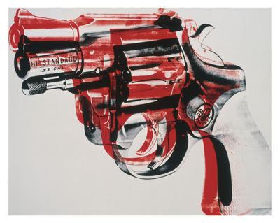 https://imgc.artprintimages.com/img/print/gun-c-1981-82-black-and-red-on-white_u-l-f8cv840.jpg?artPerspective=n