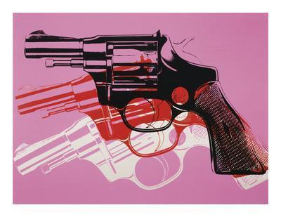 https://imgc.artprintimages.com/img/print/gun-c-1981-82-black-white-red-on-pink_u-l-f44x990.jpg?p=0