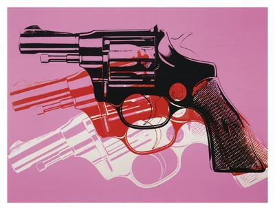 https://imgc.artprintimages.com/img/print/gun-c-1981-82-black-white-red-on-pink_u-l-f8l16p0.jpg?artPerspective=n
