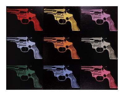 https://imgc.artprintimages.com/img/print/gun-c-1982-many-rainbow_u-l-f212n90.jpg?artPerspective=n