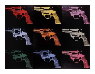 https://imgc.artprintimages.com/img/print/gun-c-1982-many-rainbow_u-l-f212n90.jpg?p=0