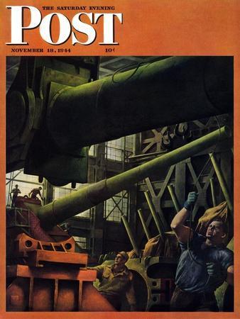 https://imgc.artprintimages.com/img/print/gun-factory-saturday-evening-post-cover-november-18-1944_u-l-pdvp8g0.jpg?p=0