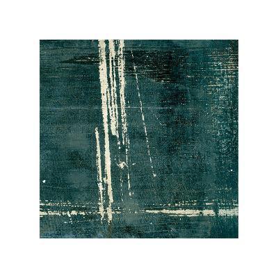Gunmetal IV-J^ McKenzie-Giclee Print