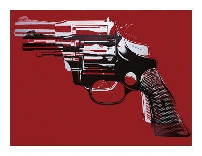 https://imgc.artprintimages.com/img/print/guns-c-1981-82-white-and-black-on-red_u-l-f44x9j0.jpg?p=0