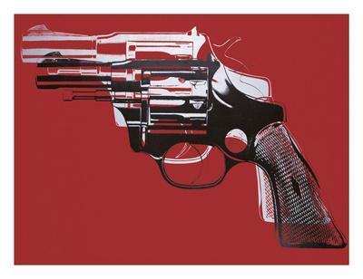https://imgc.artprintimages.com/img/print/guns-c-1981-82-white-and-black-on-red_u-l-f8cvdz0.jpg?p=0