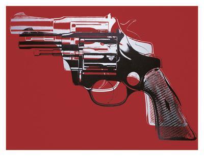 https://imgc.artprintimages.com/img/print/guns-c-1981-82-white-and-black-on-red_u-l-f8cve10.jpg?artPerspective=n