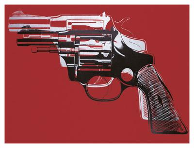 https://imgc.artprintimages.com/img/print/guns-c-1981-82-white-and-black-on-red_u-l-f8mxkz0.jpg?artPerspective=n