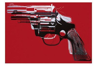 https://imgc.artprintimages.com/img/print/guns-c-1981-82_u-l-f4enrl0.jpg?p=0