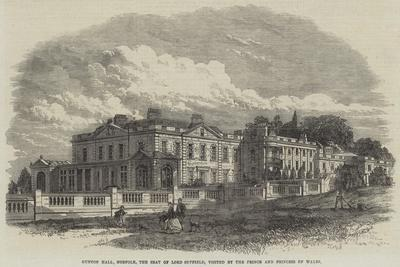 https://imgc.artprintimages.com/img/print/gunton-hall-norfolk-the-seat-of-lord-suffield-visited-by-the-prince-and-princess-of-wales_u-l-pv60nt0.jpg?p=0