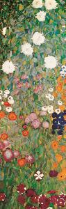 Flower Garden (detail)