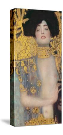 Judith, 1901