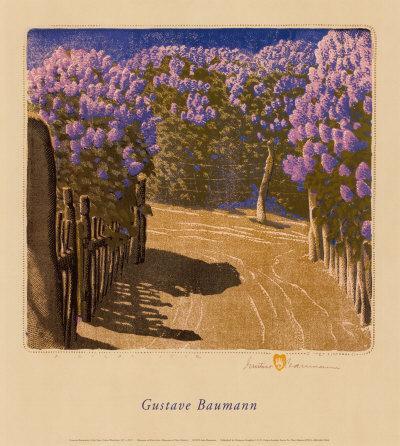 Lilac Year