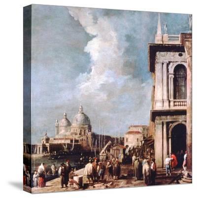 Venice, C1868-1894