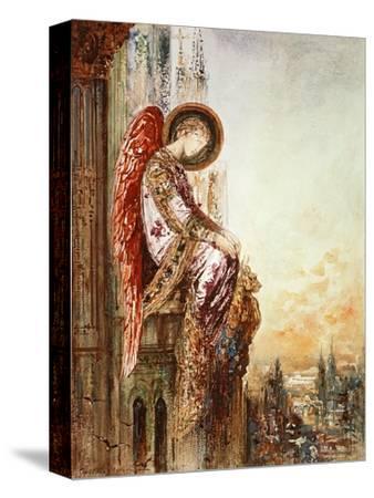 Angel Traveller (W/C)