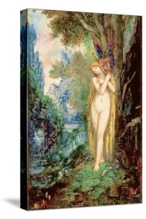 Eve, C.1880-C.1885