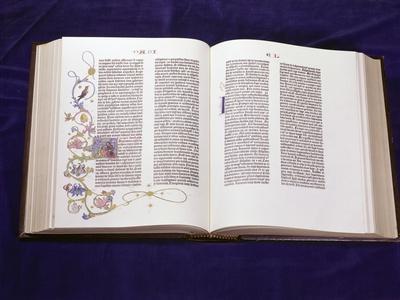 https://imgc.artprintimages.com/img/print/gutenberg-bible-book-of-daniel_u-l-obmvy0.jpg?p=0
