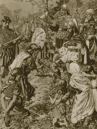 https://imgc.artprintimages.com/img/print/guthrum-s-submission-to-alfred-the-great_u-l-ppglan0.jpg?p=0