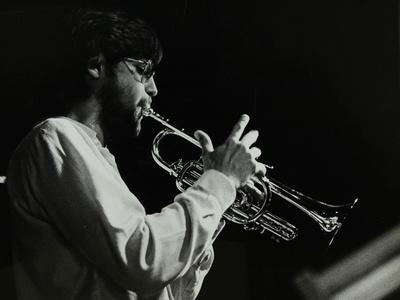 https://imgc.artprintimages.com/img/print/guy-barker-playing-the-trumpet-at-the-stables-wavendon-buckinghamshire_u-l-q10m2ui0.jpg?p=0