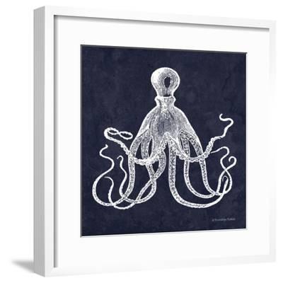 Octopi II