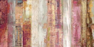 Gwydir-Paul Duncan-Giclee Print