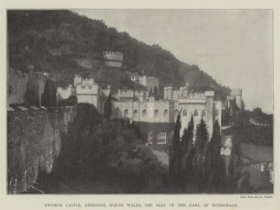 https://imgc.artprintimages.com/img/print/gwyrch-castle-abergele-north-wales-the-seat-of-the-earl-of-dundonald_u-l-pv369c0.jpg?p=0