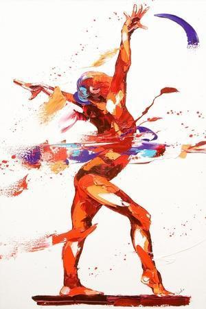 https://imgc.artprintimages.com/img/print/gymnast-four-2010_u-l-pjqp5p0.jpg?p=0