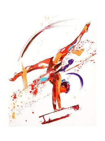 https://imgc.artprintimages.com/img/print/gymnast-one-2010_u-l-pjqp480.jpg?p=0